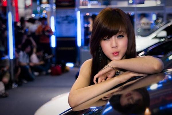 Hwang Hi Mee 10