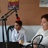 HORA LIBRE en el Barrio - FM RIACHUELO - 30 de agosto (45).JPG