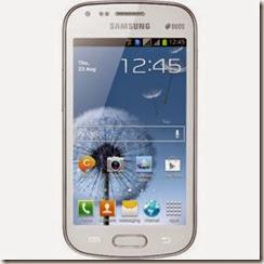 samsung glalxy S Duos offer buytoewarn