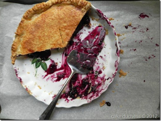blueberry-limoncello-pie-with-sourdough-crust-5