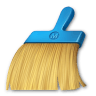 Clean Master for x86 CPU 5.17.4