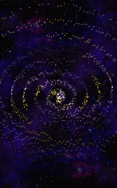Transcendence Music Visualizer & Live Wallpaper - Android Apps on Google Play