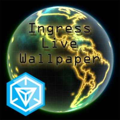Ingress (24.59 Mb) - Latest version for free download on General Play