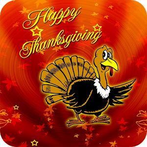 Thanksgiving Wallpaper - Android Apps on Google Play