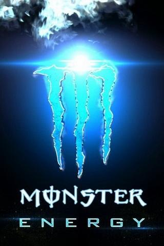Download Monster Energy Live Wallpaper Google Play softwares - akZeJRA38tVA | mobile9