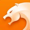 CM Browser - Adblock Download