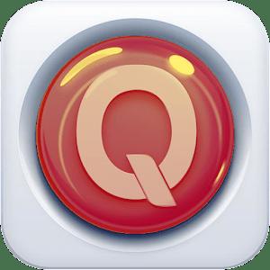Live Wallpaper Picker Android Apps Free Apk | Auto Design Tech