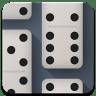 Dominoes 1.0.34