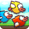 Flapping Online 4.1