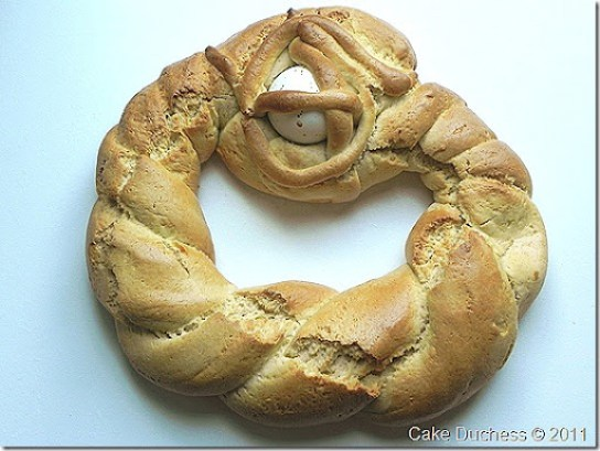 easterbread1