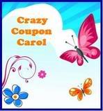 Crazy Coupon Carol