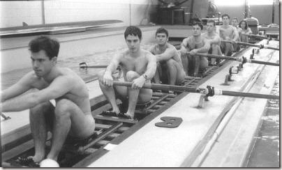 ymca nude swimming pool
