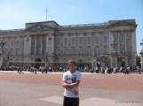 Buckingham Palace-1.JPG