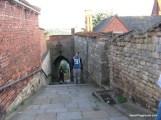 Medieval Arch-3.JPG