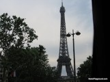 Eiffel Tower-1.JPG