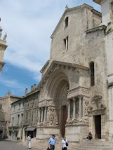 Arles (15).JPG