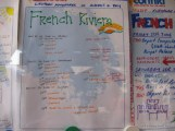 French Riviera Day Sheets.JPG