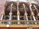 Impressive Buildings in Barcelona-8.JPG