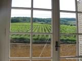 View-3.JPG
