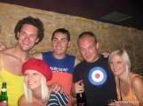 Tite & Brite Party-16.JPG