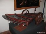 Leonardo Da Vinci Museum-52.JPG