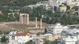 View from Acropolis-1.JPG