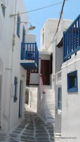 Tiny Streets - Mykonos.JPG
