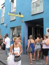 Our Hostel - Vienna.JPG