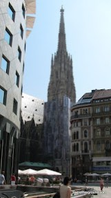 Cathedral - Vienna-6.JPG