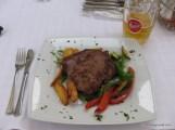 Foal Steak Lunch - Ljubljana-1.JPG