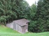 Adventure to Top - Hopfgarten-14.JPG