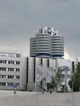 BMW Building (Piston Shaped) - Munich-1.JPG