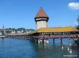 Lucerne - Switzerland-14.JPG