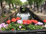 Edam Canals - Netherlands.JPG