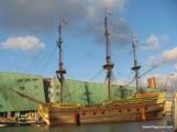 Amsterdam Canal Boat Ride-5.JPG