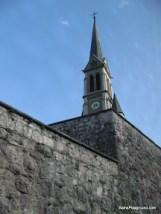 Church Switzerland.JPG