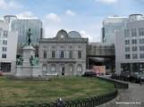 European Union Buildings-11.JPG