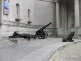 Brussels War Museum.JPG