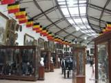 Brussels War Museum-2.JPG