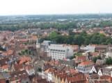 Views from the Belfry-5.JPG
