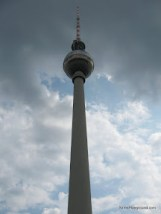 TV Tower - Berlin.JPG