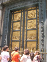 Actual Gate in Florence I Saw Previously.JPG