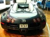 Bugatti Veyron 16.4-1.JPG