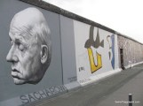 East Side Gallery - Berlin-7.JPG