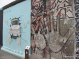East Side Gallery - Berlin-16.JPG