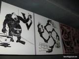 Warsaw Uprising Museum-23.JPG