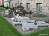 WWII Memorials - Warsaw.JPG