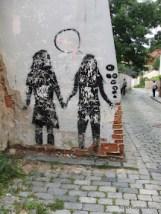 Prague Street Art-4.JPG