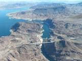 Hoover Dam-2.JPG