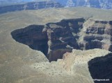 The Drop Off - Grand Canyon.JPG